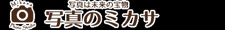 買取り実績  オリビアバートン OLIVIA ライトグリーン BURTON OLIVIA 腕時計 レディース OB16BDW36 レディース クオーツ ホワイト セージ ライトグリーン, 癒しの村:fa18c23f --- www66963.bcsad.top